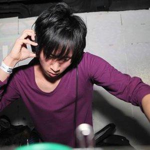 Image for 'DJShandy Kubota'
