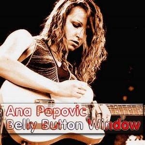 Image for 'Ana Popovic, Candye Kane, Sue Foley & Eve Monsees'