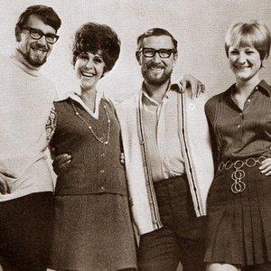 Imagem de 'Family Four'