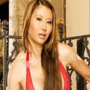 Bild für 'Li Lingling'