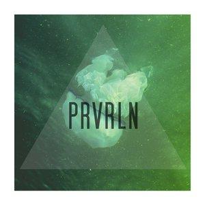 Image for 'prvln'