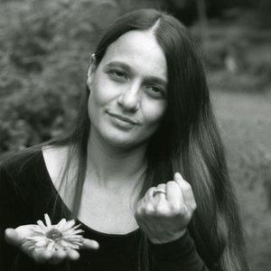 Image for 'Karen Savoca'
