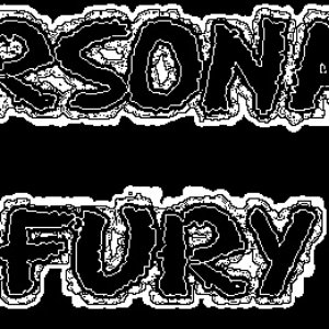Image for 'Arsonal Fury'