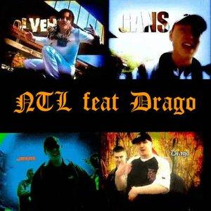 Imagem de 'NTL feat. Drago'