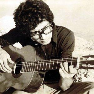 Image for 'Ebrahim Monsefi'