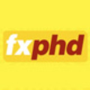 Image for 'fxphd'