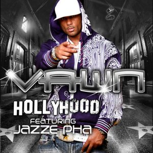Image for 'Vawn'