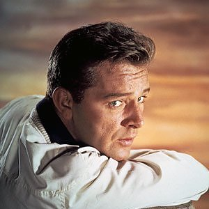 Image for 'Richard Burton'