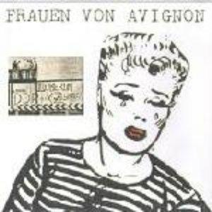 Image for 'FRAUEN VON AVIGNON'