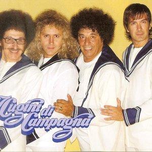 Image for 'I Cugini Di Campagna'