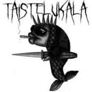 Image for 'Taistelukala'