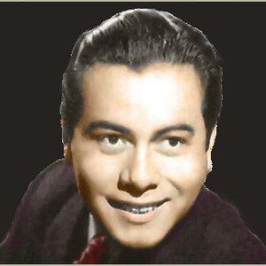 Image for 'Genaro Salinas'
