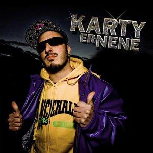 Image for 'Karty Er Nene'