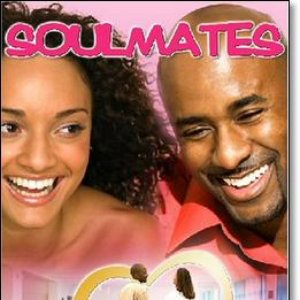 Image for 'Soulmates'