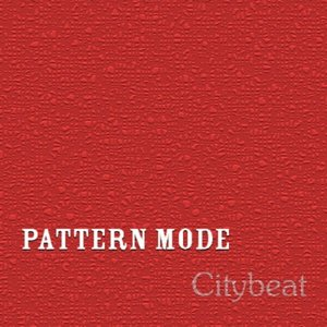 Image for 'Pattern Mode'