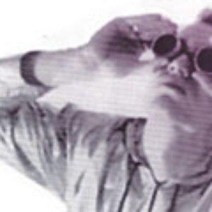 Image for 'U-Tek'