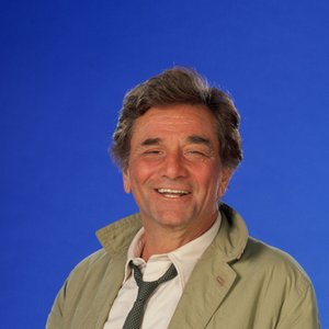 Image for 'Peter Falk'
