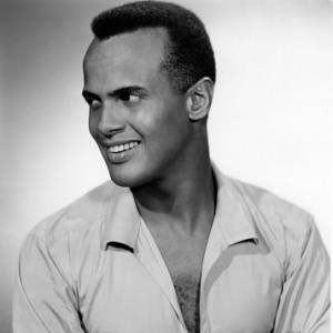 Image pour 'Harry Belafonte'