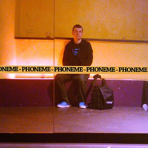 Image for 'Phoneme'