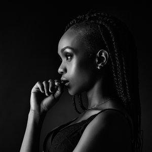 Image for 'Stella Mwangi'