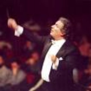 Image for 'Alain Lombard - Mady Mesple - Danielle Millet - Orchestre Du Théatre National De L'Opéra Comique'