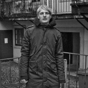 Bild för 'Andreas Buchner'