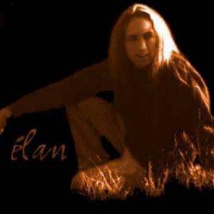 Image for 'Elan Michaels'