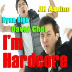 Image for 'Ryan Higa, David Choi'