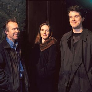 Imagem de 'The Shauna Antoniuc Trio'