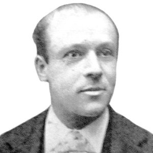 Image for 'Paul Lack'