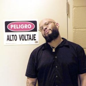 Image for 'Frank Ferrer'