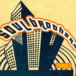 Bild für 'Soul Brothers Part 1'