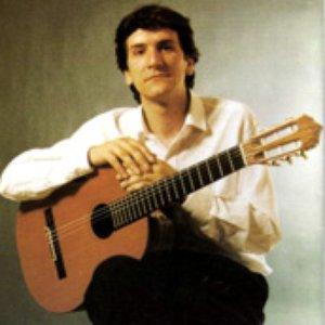 Image for 'Ernesto Méndez'