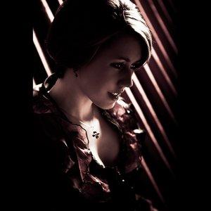 Image for 'Jessica Stone'