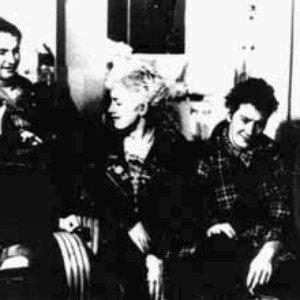 Bild för 'The Straps'