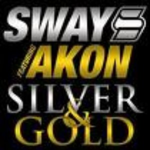 Image for 'Sway Feat. Akon'