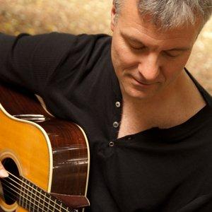 Image for 'Peter Webster'