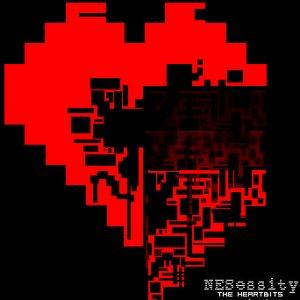Image for 'NESessity'