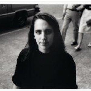 Bild för 'Lori Goldston'
