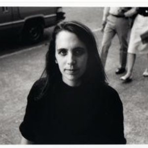 Image for 'Lori Goldston'