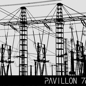 Image for 'PAVILLON 7B'