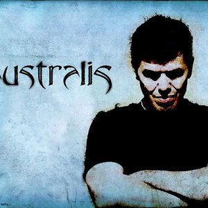 Image for 'Australis'