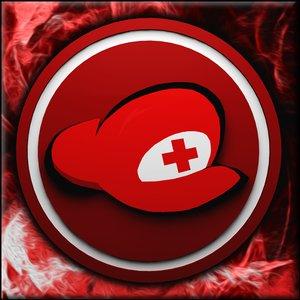 Image for 'GamerKlinik'