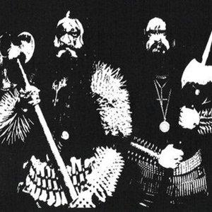 Image for 'Cruor Cultum'