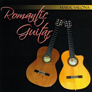 Image for 'Romantic Guitar'