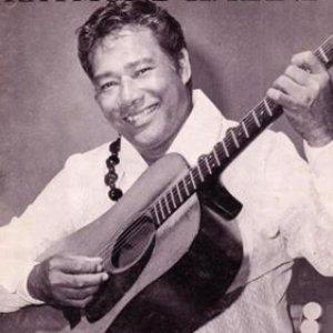 Image for 'Kane's Hawaiians'