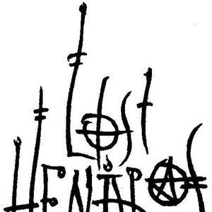 Image for 'Lost Henaros'
