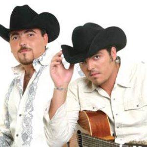 Image for 'Los Elegidos'