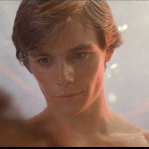 Immagine per 'Christopher Atkins'