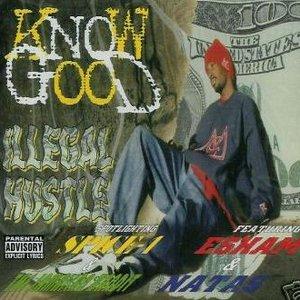 Imagem de 'Know Good'